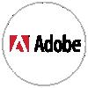 cp-adobe-logo