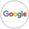 cp-google-logo