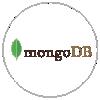 cp-mongo-logo