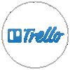 cp-trello-logo