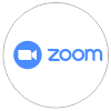 cp-zoom-logo