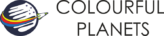 ColourfulPlanets